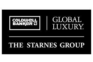Starnes-Group-Coldwell-Banker